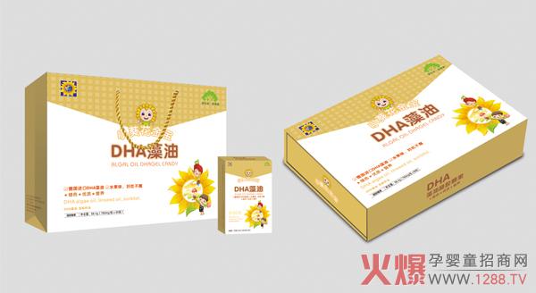小葵花金宝DHA藻油凝胶糖果礼盒.jpg