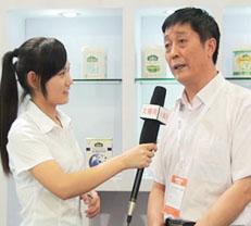 上海金善尔生物科技公司