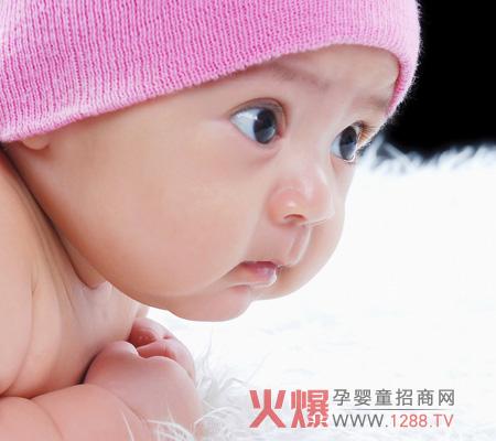 宝宝 壁纸 孩子 小孩 婴儿 450_400