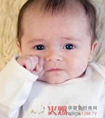 寶寶夜間常哭鬧怎么辦_寶寶夜啼_母嬰健康-火