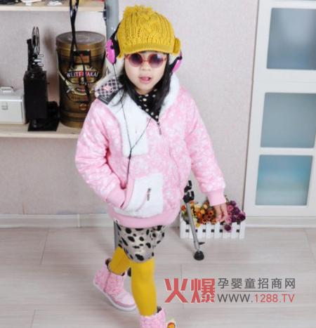 烟台稻娃童装公司青岛,威海,烟台,是中国沿海口岸,距韩国最近的海滨