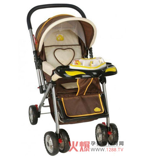 安徽三乐童车_三乐童车教您给宝宝选择购买婴儿车-产品资讯|火爆孕婴童招商网
