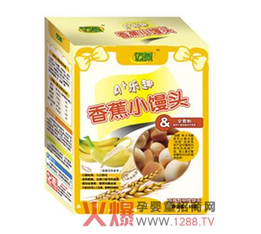 杭州/配料表:小麦粉、白砂糖、棕榈油、食用玉米淀粉、全脂奶粉(...