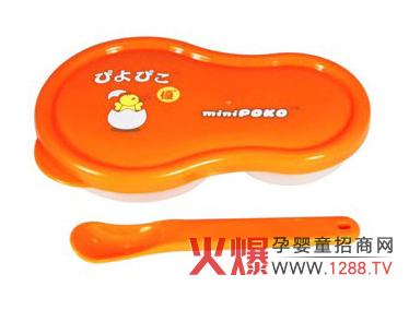 刘传凯产品手绘图图片分享;