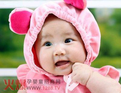 吃什么食物能帮助宝宝补锌?
