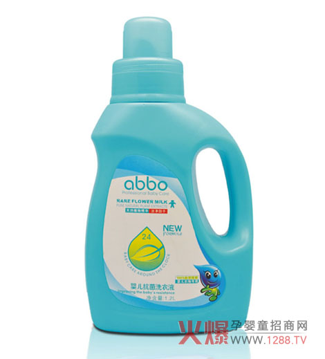 艾宝婴儿抗菌洗衣液; 幼儿画画关于环保的画图片;
