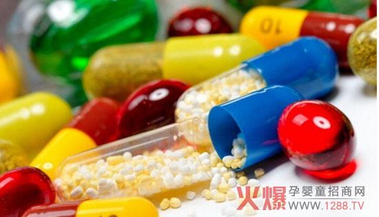 儿童药品短缺研发举步维艰
