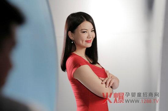 狂操李湘_辣妈李湘拍摄的尚孕兰多片将于4月重磅面世