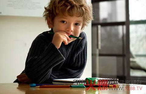儿童铅中毒怎么办