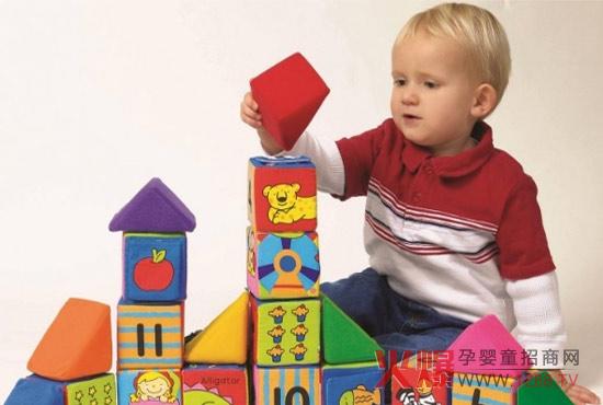 增加了针对儿童玩具和儿童护理用品的tdcpp限制令