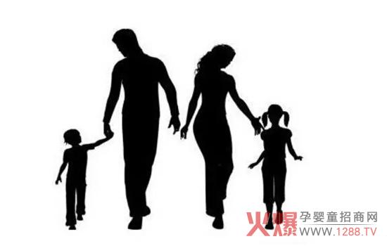 单独二胎政策