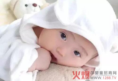 刚出生的可爱的宝宝们图片儿