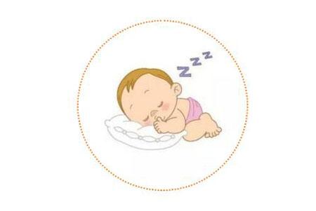 圣婴安睡歌的歌谱