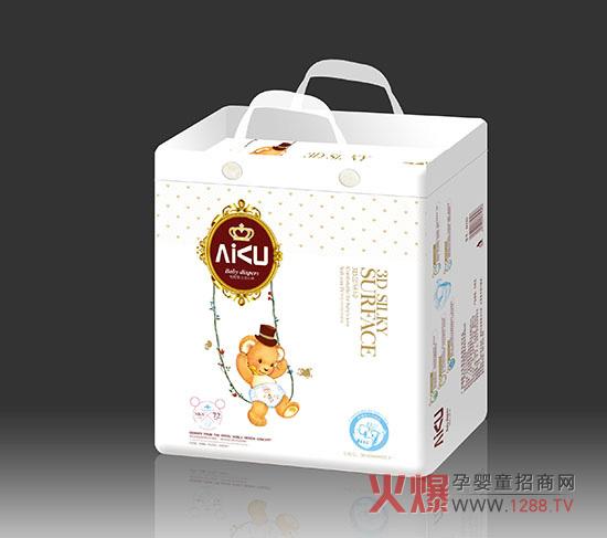 包装 包装设计 购物纸袋 纸袋 550_487