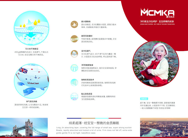 深圳康贝贸易有限公司       招商区域:全国 * 联 系 人:  请使用中文
