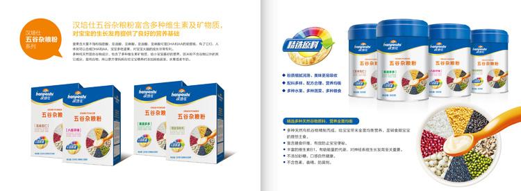 汉培仕产品画册-改-08
