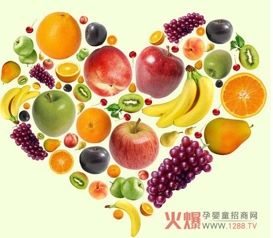 水果条_智慧熊红枣水果条 营养VC多一点-产品资讯|火爆孕婴童招商网