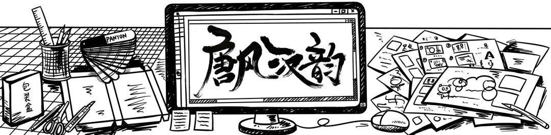 640_看�D王.web.jpg