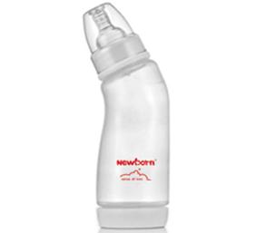 护贝康多能防胀气奶瓶诚经销商