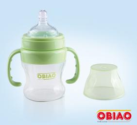 欧标特级环保硅胶奶瓶诚招经销