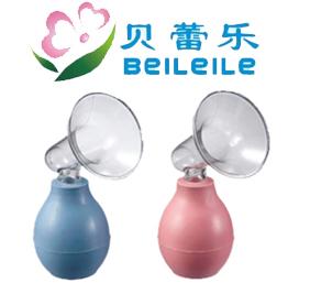 深圳贝蕾乐婴儿用品代理