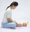 月贝佳母婴健康咨询有限公司合作条件及分类