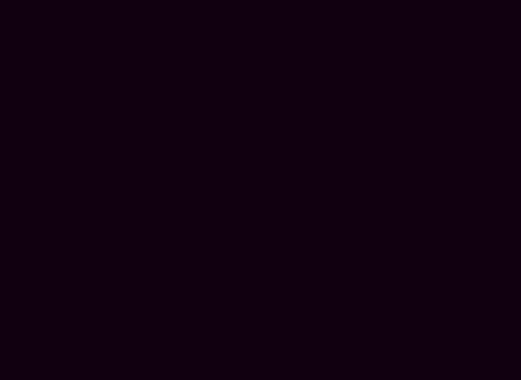 ½Î÷ÃúÈðʳƷЯÊÖ2015CBMEӤͯչ¹²´´»Ô»Í