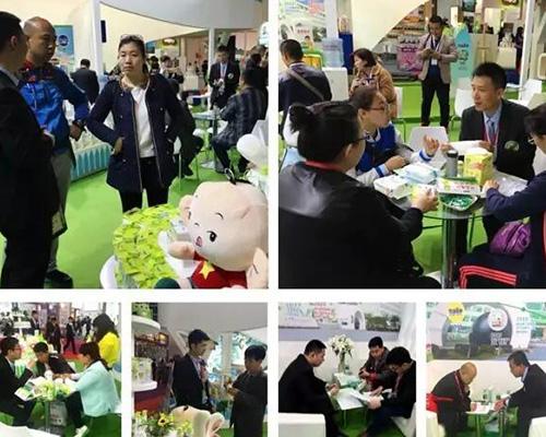 青蛙王子京正北京展精彩不停歇 完美打响收官之战