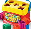 欧美热卖儿童玩具大全!