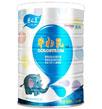 爱之蓝牛初乳纯粉 含多种免疫因子提高宝宝抵抗力