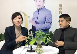 优乐爽直播――全面而专业的一站式服务尿不湿