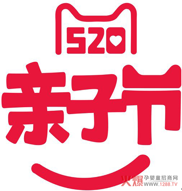 logo logo 标志 设计 矢量 矢量图 素材 图标 600_630