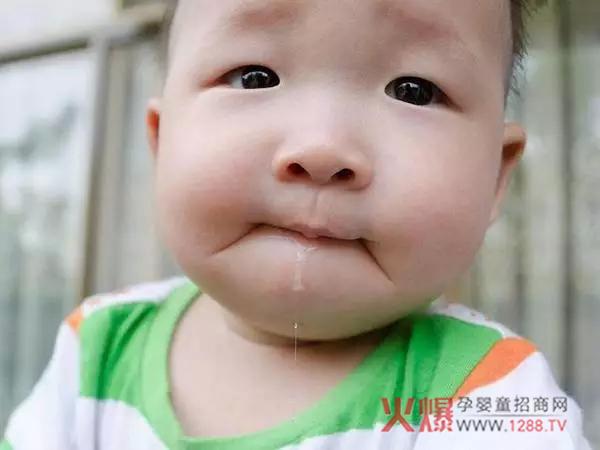 宝宝 壁纸 孩子 小孩 婴儿 600_450