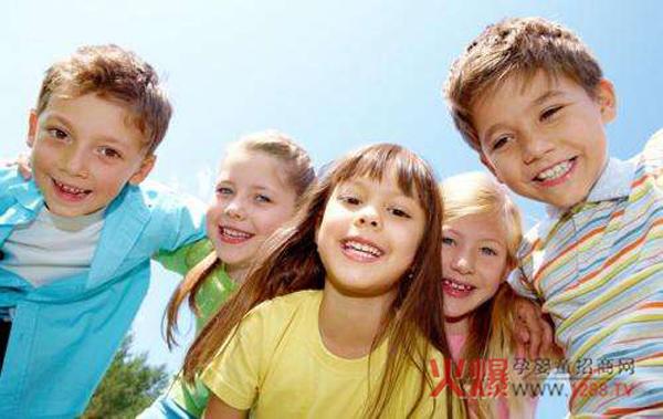 儿童经济明显升温 同质化将加速洗牌