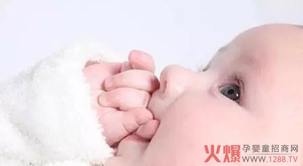 """过敏宝宝护理""""三步曲"""""""