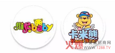 维尼Baby、卡米熊百场中国行全国巡展7月3作大情包表制强苏图片