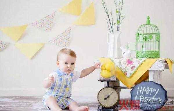 医护级婴儿纸尿裤标准升级 新增17项安全指标