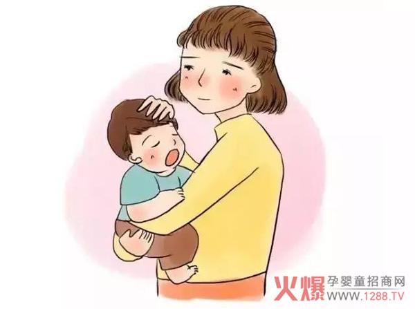 """热烈庆祝""""中国儿童健康家庭行动""""走进山东临沂母婴店"""