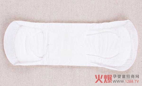 都说产妇卫生巾好,那为什么销量就是上不去?