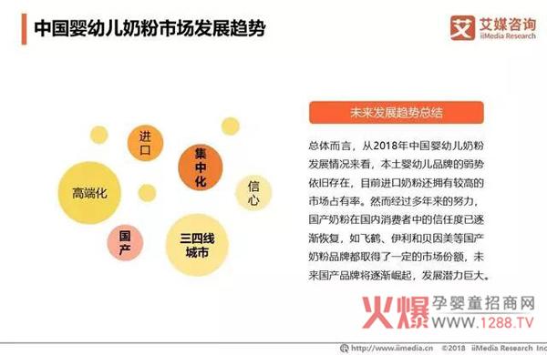 2018中国婴幼儿奶粉市场销售额达2221亿24.jpg