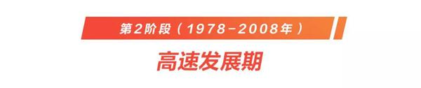 奶粉70年(1949-2019)3.jpg