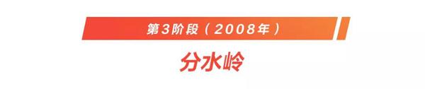 奶粉70年(1949-2019)5.jpg