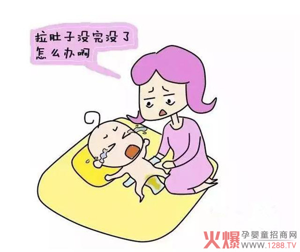葵花童博士:季节交替时,如何预防感冒腹泻?