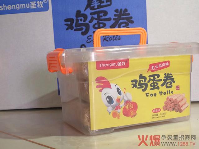 圣牧鸡蛋卷综合箱装.jpg