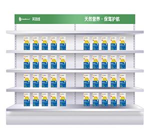 产品陈列展示 (2)