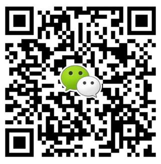 2020052317165496491.jpg