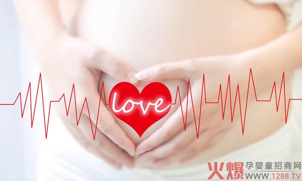 三正金唯儿:发现胎儿发育迟缓怎么办?