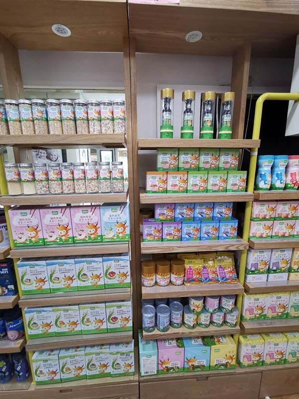 稻田村产品终端展示 (5)