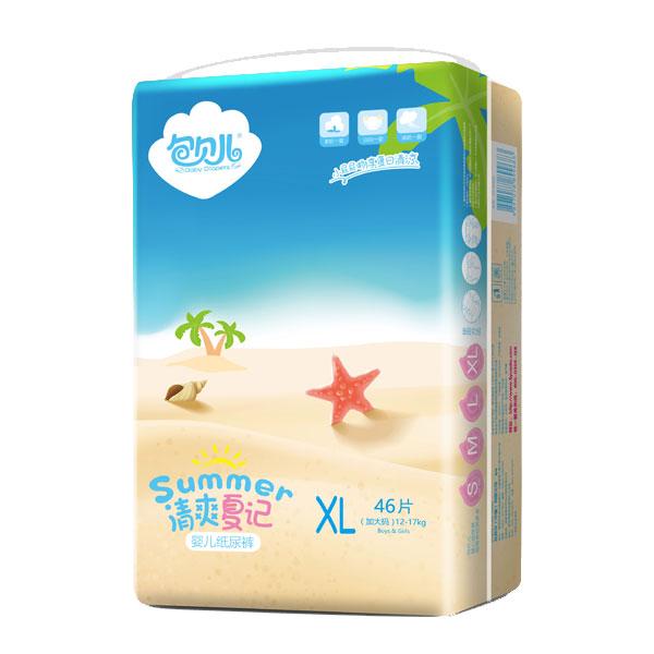 包贝儿纸尿裤XL46�.jpg
