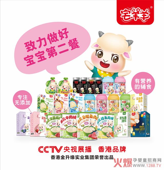 宅羊羊,央视展播香港品牌.jpg